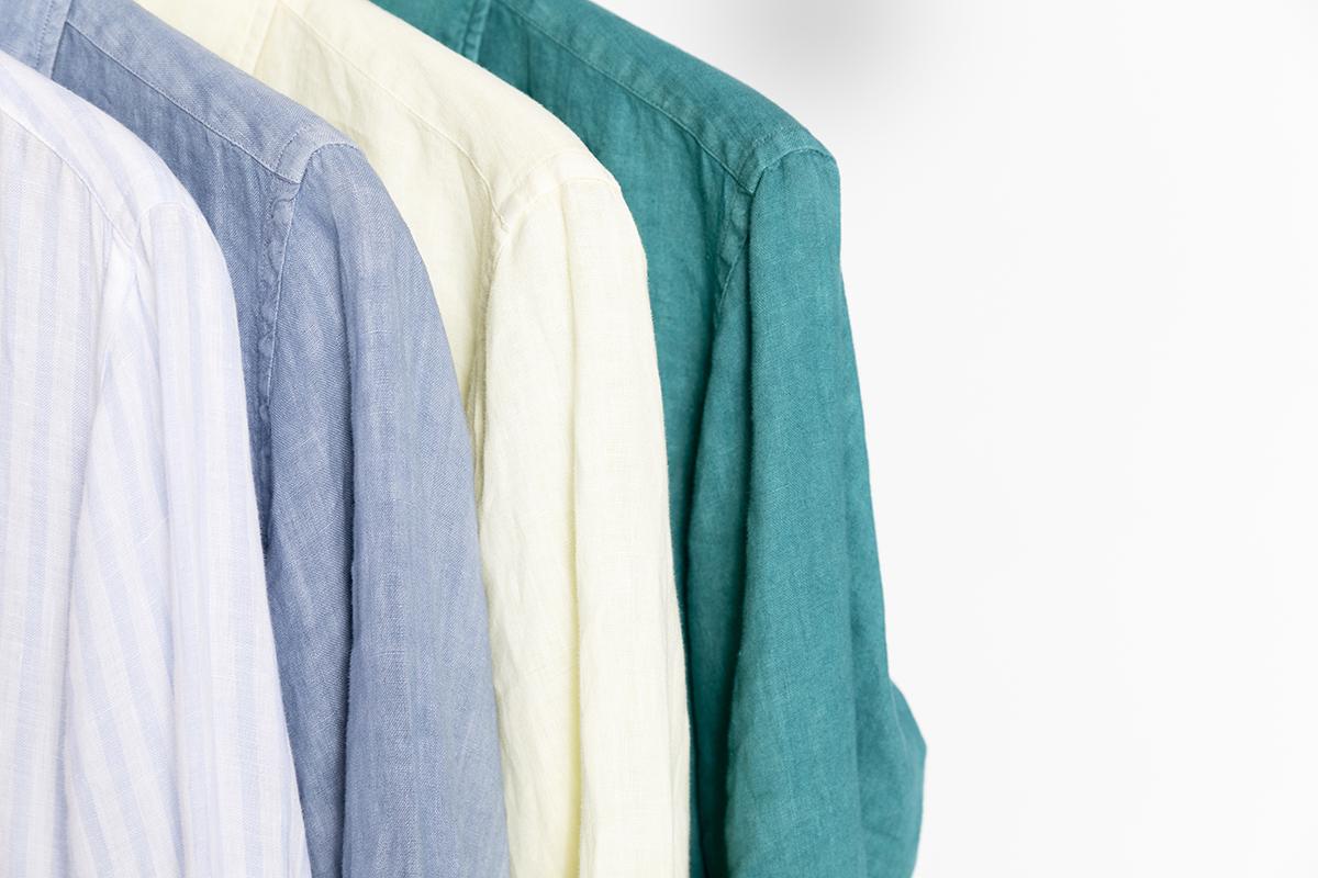 camisas lino 2 lq.jpeg